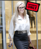 Celebrity Photo: Jenny McCarthy 2880x3482   3.0 mb Viewed 0 times @BestEyeCandy.com Added 47 days ago
