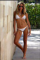 Celebrity Photo: Kelly Bensimon 1200x1800   231 kb Viewed 42 times @BestEyeCandy.com Added 85 days ago