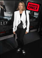 Celebrity Photo: Jodie Foster 3456x4764   1.3 mb Viewed 2 times @BestEyeCandy.com Added 206 days ago