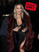 Celebrity Photo: Rita Ora 1302x1704   1.6 mb Viewed 2 times @BestEyeCandy.com Added 19 days ago