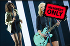 Celebrity Photo: Miranda Lambert 2291x1527   2.4 mb Viewed 3 times @BestEyeCandy.com Added 194 days ago