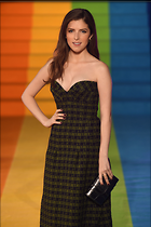 Celebrity Photo: Anna Kendrick 2200x3297   530 kb Viewed 21 times @BestEyeCandy.com Added 106 days ago