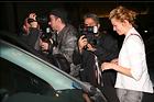 Celebrity Photo: Elizabeth Banks 1200x800   131 kb Viewed 13 times @BestEyeCandy.com Added 16 days ago