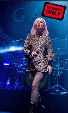 Celebrity Photo: Shirley Manson 2397x3960   3.8 mb Viewed 2 times @BestEyeCandy.com Added 582 days ago