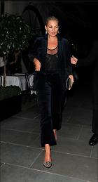 Celebrity Photo: Kate Moss 1200x2224   276 kb Viewed 69 times @BestEyeCandy.com Added 813 days ago