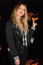 Celebrity Photo: Ashley Tisdale 1200x1812   205 kb Viewed 19 times @BestEyeCandy.com Added 134 days ago
