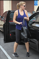 Celebrity Photo: Jodie Sweetin 1200x1800   287 kb Viewed 30 times @BestEyeCandy.com Added 65 days ago