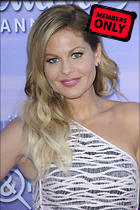 Celebrity Photo: Candace Cameron 2832x4256   1.4 mb Viewed 1 time @BestEyeCandy.com Added 370 days ago