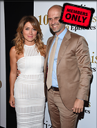 Celebrity Photo: Sasha Alexander 3280x4342   2.0 mb Viewed 3 times @BestEyeCandy.com Added 368 days ago