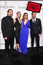 Celebrity Photo: Ana De Armas 3280x4928   1.5 mb Viewed 1 time @BestEyeCandy.com Added 214 days ago