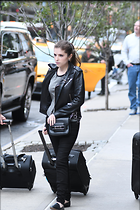 Celebrity Photo: Anna Kendrick 3000x4500   908 kb Viewed 11 times @BestEyeCandy.com Added 98 days ago
