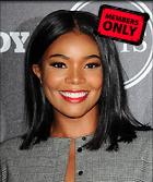 Celebrity Photo: Gabrielle Union 2759x3300   1.6 mb Viewed 1 time @BestEyeCandy.com Added 509 days ago