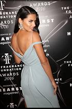 Celebrity Photo: Adriana Lima 1200x1825   219 kb Viewed 18 times @BestEyeCandy.com Added 15 days ago