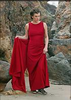 Celebrity Photo: Milla Jovovich 1470x2075   302 kb Viewed 8 times @BestEyeCandy.com Added 24 days ago