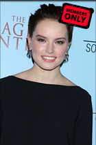 Celebrity Photo: Daisy Ridley 3052x4578   2.0 mb Viewed 4 times @BestEyeCandy.com Added 66 days ago