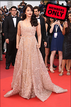 Celebrity Photo: Aishwarya Rai 3762x5643   3.1 mb Viewed 5 times @BestEyeCandy.com Added 651 days ago