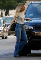 Celebrity Photo: Amber Heard 1200x1730   182 kb Viewed 163 times @BestEyeCandy.com Added 15 days ago