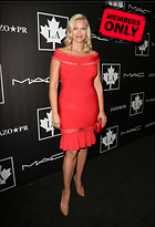 Celebrity Photo: Natasha Henstridge 2455x3600   2.0 mb Viewed 5 times @BestEyeCandy.com Added 312 days ago