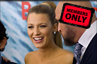 Celebrity Photo: Blake Lively 3000x1992   3.0 mb Viewed 1 time @BestEyeCandy.com Added 46 hours ago