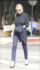 Celebrity Photo: Kirsten Dunst 1914x3332   322 kb Viewed 104 times @BestEyeCandy.com Added 71 days ago