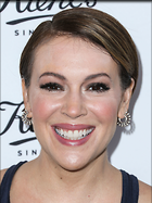 Celebrity Photo: Alyssa Milano 2721x3628   983 kb Viewed 77 times @BestEyeCandy.com Added 266 days ago