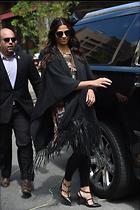 Celebrity Photo: Camila Alves 5 Photos Photoset #316719 @BestEyeCandy.com Added 564 days ago