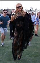 Celebrity Photo: Paris Hilton 1915x3000   760 kb Viewed 11 times @BestEyeCandy.com Added 14 days ago