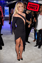 Celebrity Photo: Britney Spears 2768x4158   2.8 mb Viewed 7 times @BestEyeCandy.com Added 657 days ago