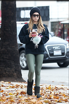 Celebrity Photo: Ashley Tisdale 17 Photos Photoset #351753 @BestEyeCandy.com Added 123 days ago