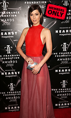 Celebrity Photo: Mary Elizabeth Winstead 3354x5511   1.8 mb Viewed 0 times @BestEyeCandy.com Added 16 days ago