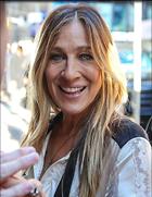 Celebrity Photo: Sarah Jessica Parker 1200x1551   320 kb Viewed 39 times @BestEyeCandy.com Added 51 days ago