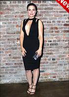 Celebrity Photo: Sophia Bush 1200x1692   323 kb Viewed 9 times @BestEyeCandy.com Added 4 days ago