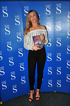 Celebrity Photo: Abigail Clancy 1848x2784   862 kb Viewed 37 times @BestEyeCandy.com Added 353 days ago