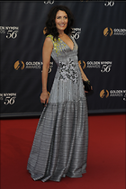 Celebrity Photo: Lisa Edelstein 2362x3543   1.2 mb Viewed 301 times @BestEyeCandy.com Added 639 days ago