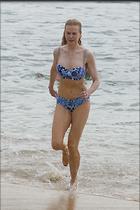 Celebrity Photo: Nicole Kidman 1200x1800   288 kb Viewed 233 times @BestEyeCandy.com Added 207 days ago