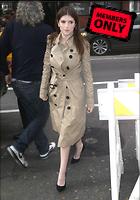 Celebrity Photo: Anna Kendrick 3046x4360   1.8 mb Viewed 2 times @BestEyeCandy.com Added 294 days ago