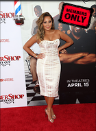 Celebrity Photo: Adrienne Bailon 2200x3000   2.2 mb Viewed 7 times @BestEyeCandy.com Added 552 days ago