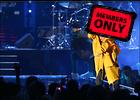 Celebrity Photo: Ariana Grande 3625x2588   1.4 mb Viewed 0 times @BestEyeCandy.com Added 137 days ago