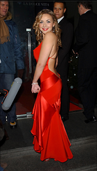 Celebrity Photo: Charlotte Church 1500x2635   509 kb Viewed 79 times @BestEyeCandy.com Added 256 days ago