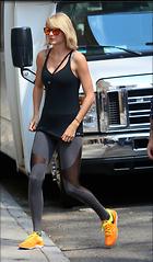 Celebrity Photo: Taylor Swift 1695x2888   1,014 kb Viewed 21 times @BestEyeCandy.com Added 16 days ago