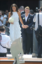 Celebrity Photo: Ana Ivanovic 1200x1800   189 kb Viewed 49 times @BestEyeCandy.com Added 416 days ago