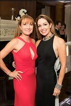 Celebrity Photo: Jane Seymour 1200x1800   258 kb Viewed 131 times @BestEyeCandy.com Added 162 days ago