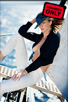 Celebrity Photo: Anne Vyalitsyna 2000x3001   1.7 mb Viewed 8 times @BestEyeCandy.com Added 907 days ago
