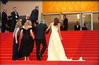 Celebrity Photo: Julia Roberts 5184x3456   1,119 kb Viewed 62 times @BestEyeCandy.com Added 434 days ago