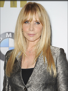 Celebrity Photo: Rosanna Arquette 1200x1610   483 kb Viewed 106 times @BestEyeCandy.com Added 301 days ago