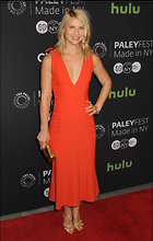 Celebrity Photo: Claire Danes 2100x3300   1,009 kb Viewed 35 times @BestEyeCandy.com Added 506 days ago