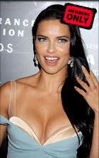 Celebrity Photo: Adriana Lima 2516x4003   1.9 mb Viewed 3 times @BestEyeCandy.com Added 149 days ago