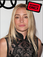 Celebrity Photo: Piper Perabo 2674x3600   1.4 mb Viewed 1 time @BestEyeCandy.com Added 18 days ago