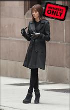 Celebrity Photo: Amanda Seyfried 1919x3000   1.6 mb Viewed 2 times @BestEyeCandy.com Added 126 days ago