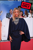 Celebrity Photo: Maria Bello 2731x4096   5.7 mb Viewed 1 time @BestEyeCandy.com Added 211 days ago